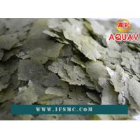 Wholesale Pet Food Spirulinia Flakes from china suppliers