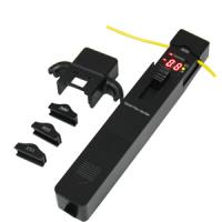 Wholesale ID3306 Optical Fiber Identifier from china suppliers