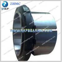 Wholesale Bearing Aapter Sleeve H307 from china suppliers