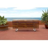 Buy cheap Wpc folding metal high chair cheap metal folding chairs plastic folding chair from wholesalers