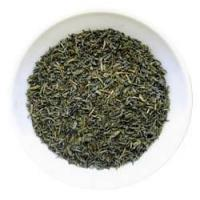 Wholesale natural Chinese chunmee tea 41022 9371 9370 9369 9368 from china suppliers