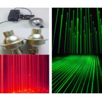 Wholesale Laser curtain, laser beam, laser rain from china suppliers