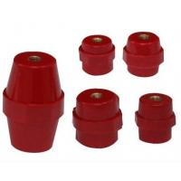 Wholesale SM 25-76 Buscar Insulators from china suppliers