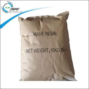 Wholesale Melamine Glazing Powder Melamine Formaldehyde Resin LG110 LG220 LG250 LG330 from china suppliers