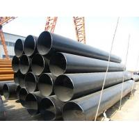 Wholesale ERW Steel Pipes  Angola from china suppliers