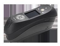 Wholesale X-rite MA9X Multi-Angle hand-held spectrophotometers Instrument from china suppliers