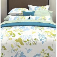 Wholesale 100% Resort Down Duvet from china suppliers