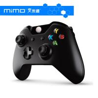 Wholesale Refurbished Wireless Controller For XBOX ONE Controller For Microsoft Gampad Joystick from china suppliers