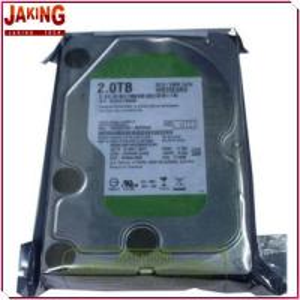 China Sata Desktop HDD 2TB 7200 RPM 32 MB Hard Drive on sale