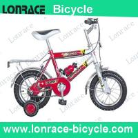"""Wholesale 12"""" children bike from china suppliers"""