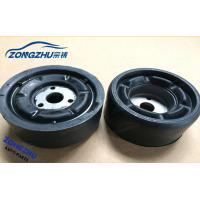 Wholesale Audi A6C6 Air Suspension Repair Parts Front Upper Mount Rubber 4F0616039R 4F0616040R from china suppliers