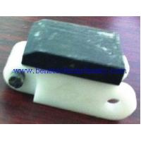 Wholesale loading and unloading pads for Bavelloni PR88,CR1111 and other types, Bavelloni spare part from china suppliers