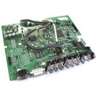 Wholesale Industrial control and consumer electronics components pcb assembly , DIP and SMT pcb from china suppliers