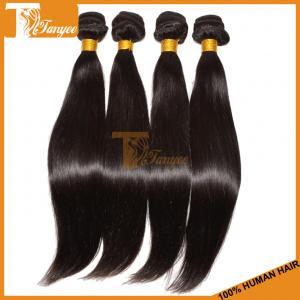 Wholesale Grade 5A peruvian straight hair Peruvian Hair In China Peruvian Hair Bundles from china suppliers