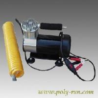 Wholesale Professional DC Mini Air Compressor (CE, ROHS) (PMAC017) from china suppliers