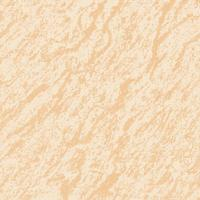 Wholesale 300x300 Floor Ceramic Tiles (FX303005) from china suppliers