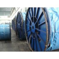 Wholesale Steel Galvanized Non Rotating Wire Rope 4V x 39S for port load from china suppliers