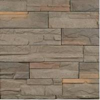 Buy cheap Stacked Stone,Ledgestone from wholesalers