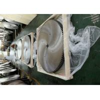 Wholesale Combination multi saw blanks high precision slab cutting diamond saw blank and steel core from china suppliers