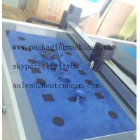 Wholesale Kinyo printing blanket plate making cutter machine from china suppliers
