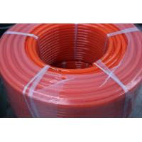 Wholesale Smooth Polycord Round Belt For Printing And Packing Machine from china suppliers