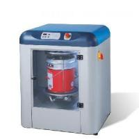 Wholesale Automatic Gyroscopic Ink Mixer from china suppliers