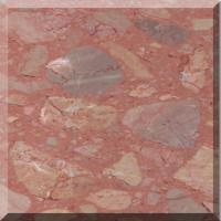 Wholesale High Hardness Artificial Granite Sheets from china suppliers
