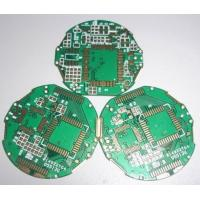 Wholesale 2 layer pcb manufacturer from china suppliers