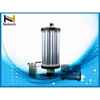 Wholesale 10LPM High Efficiency PSA Oxygen Concentrator Parts With Air Compressor / Chiller from china suppliers