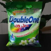 Quality high foam detergent washing powder for sale