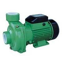 Buy cheap Agricultural Mono Block Centrifugal Water Pumps Big Capacity Flow  230 L/min from wholesalers