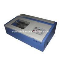 Wholesale Laser Stamp Engraver (40W) from china suppliers