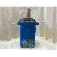 Wholesale OMV 315/400/500/630/800/1000 Danfoss Hydraulic Motor For Heavy Duty Hydraulic Engineer from china suppliers