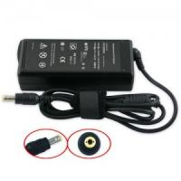 Wholesale New 180W ac adapter for Liteon AP.18001.001 notebook from china suppliers