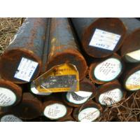 Wholesale Q195 Q235 Q345 low carbon steel round bar ISO, IQNet certificate from china suppliers