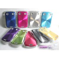 Wholesale Durable Hard Washable Odorless CD Blackberry Protective Case for 8520/9700 from china suppliers
