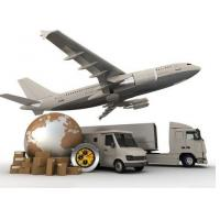 Wholesale Timely Worldwide Cargo Freight To DUBAI Courier Services From  Hongkong China from china suppliers