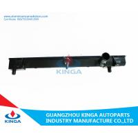 Wholesale Auto Parts PA66 Material Car Radiator Tank For TOYOTA VITZ ' 05 NCP91 / NCP100 MT from china suppliers