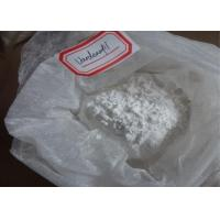 Wholesale Oral Sex Hormone Vardenafil Male Enhancement Steroids White Powder 224785-91-5 from china suppliers
