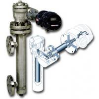 Buy cheap Immersion level transmitter with corrosive-resistance from wholesalers