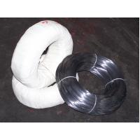 Wholesale Black Iron Wire Exporter from china suppliers