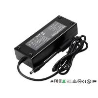 Wholesale UL CE Approved 24V Power Supply Adapter 6A 144W Desktop Type AC DC Power Adaptor from china suppliers
