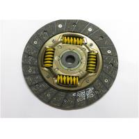 Wholesale Diaphragm Spring Type Automobile Clutch Disk 96232995 96408517 from china suppliers