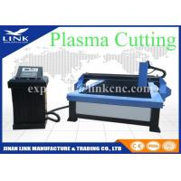Wholesale American Hypertherm 45 65 85 105 125 200A Table Top Plasma Cutter  Plasma Cutting Machine from china suppliers