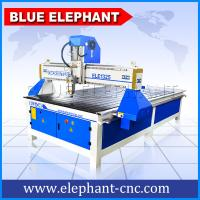 Wholesale 1325 mach4 1300mm 2500mm X Y Z 3 Axis Industrial CNC Wood Router Table 1325 with Factory Prices Made in Jinan Shandong from china suppliers