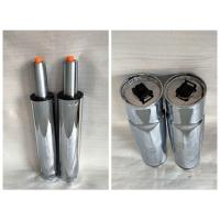 Office Furniture Parts Hydraulic Gas Lift Springs Cylinder Gas Spring For Chair