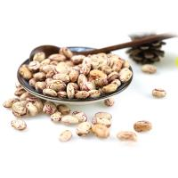 Buy cheap Wholesale cheap price light speckled kidney beans sugar bean pinto bean for from wholesalers