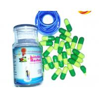 Wholesale High Effect Body Slim Herbal Weight Loss Pills Slimming Capsule OEM LIDA from china suppliers