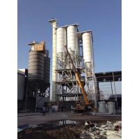 Wholesale WZ6000 mixer type batching plant concrete , GCSZ40 concrete mixer equipment from china suppliers
