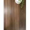 Buy cheap Rich colors waterproof commercial vinyl flooring virgin pvc from wholesalers
